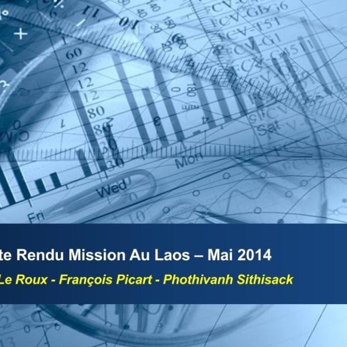 Compte Rendu Mission Laos-1_Page_1