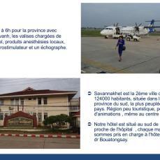 Compte Rendu Mission Laos-1_Page_13