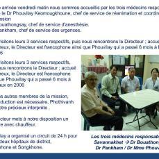 Compte Rendu Mission Laos-1_Page_14