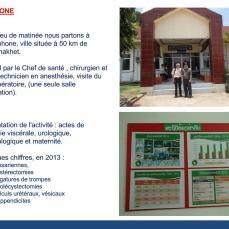Compte Rendu Mission Laos-1_Page_16