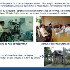 Compte Rendu Mission Laos-1_Page_17