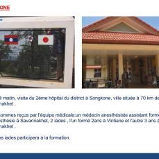 Compte Rendu Mission Laos-1_Page_18