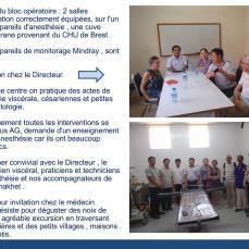 Compte Rendu Mission Laos-1_Page_19
