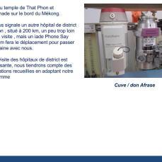 Compte Rendu Mission Laos-1_Page_20