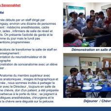 Compte Rendu Mission Laos-1_Page_21