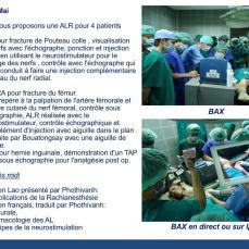 Compte Rendu Mission Laos-1_Page_23