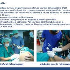 Compte Rendu Mission Laos-1_Page_24