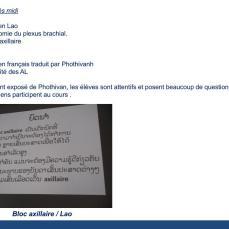 Compte Rendu Mission Laos-1_Page_25