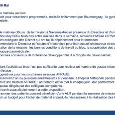 Compte Rendu Mission Laos-1_Page_27
