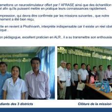 Compte Rendu Mission Laos-1_Page_28