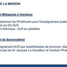 Compte Rendu Mission Laos-1_Page_2