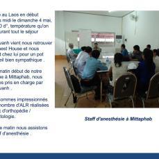 Compte Rendu Mission Laos-1_Page_4