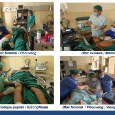 Compte Rendu Mission Laos-1_Page_7