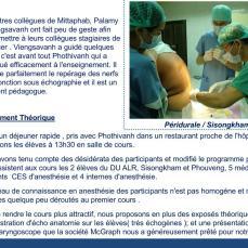 Compte Rendu Mission Laos-1_Page_8