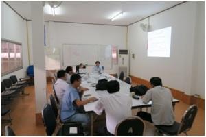L'évaluation qcm